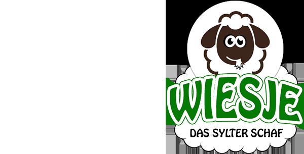wiesje-sylt.de